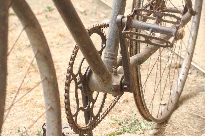 cycle Badol st étienne Img_0512