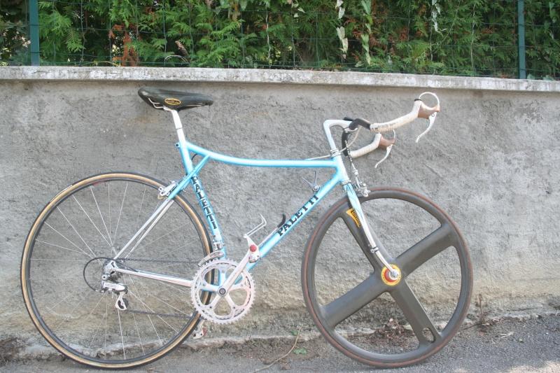 Anjou Vélo Vintage 2013 - Page 2 Img_1610