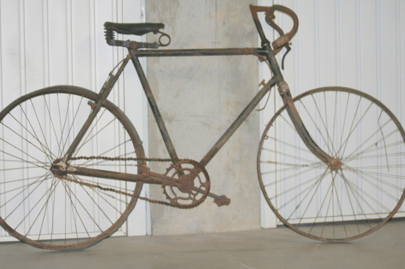 Cycles  J. Chapuis (1905/10) Img_2910