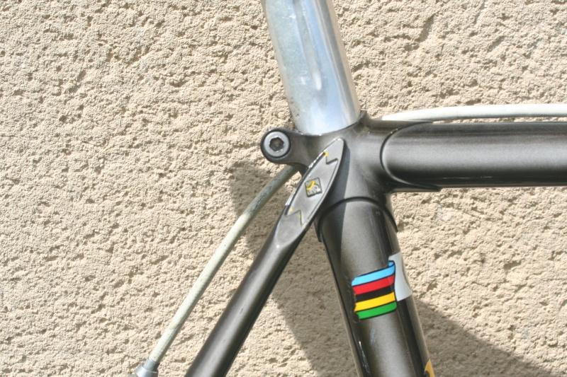 CYCLE PALETTI Img_9212