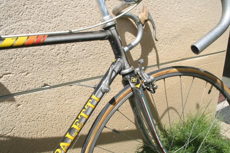 CYCLE PALETTI Img_9213