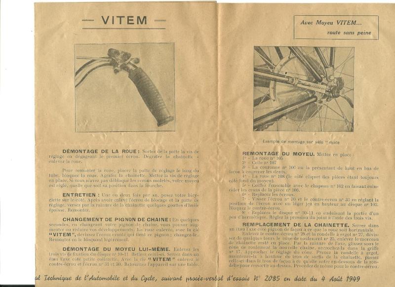 PEUGEOT 1935/39 Moyeu_11