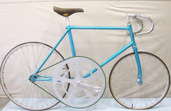 LE STAYER  vélo de vitesse  Valos_10