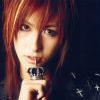 Kizashi Akito   Valet de Coeur Akitom10