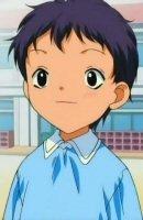 Aishiteruze baby!! <3 Ken_ai10