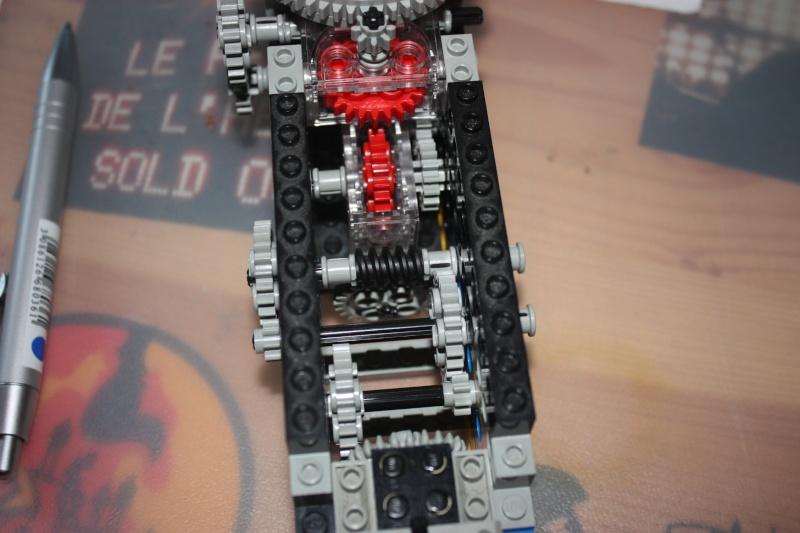 Motorisation rail pour TimeLapse en légo Img_7014