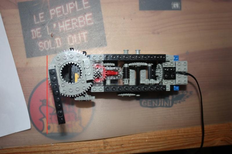 Motorisation rail pour TimeLapse en légo Img_7015