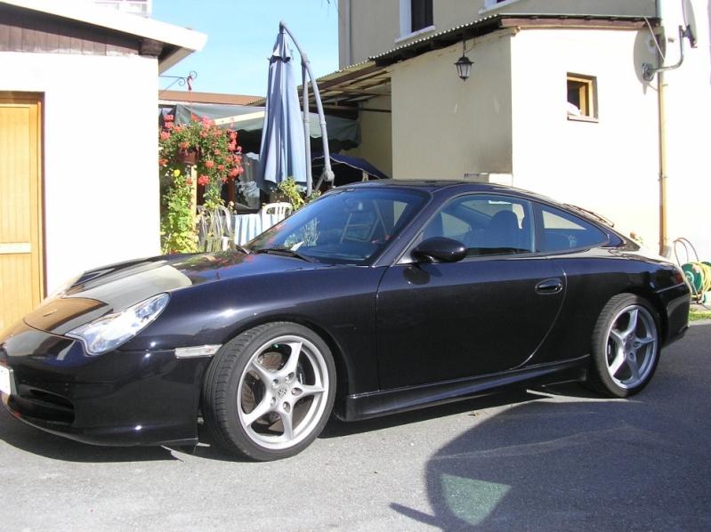 996 Carrera 2  Pa220018