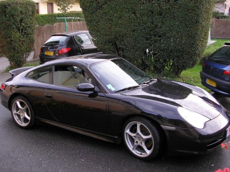 996 Carrera 2  Pa220019