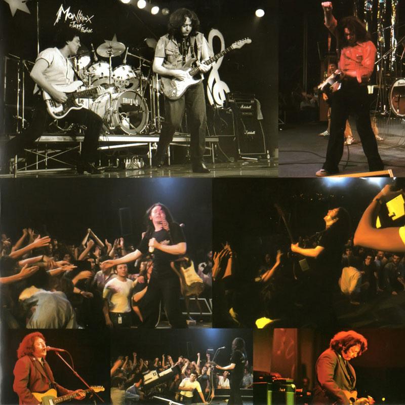 Live At Montreux (CD/LP) 001fb610
