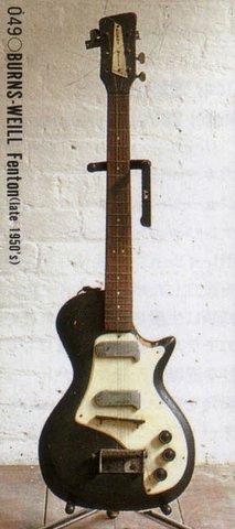 Guitares électriques - Page 3 048_co10