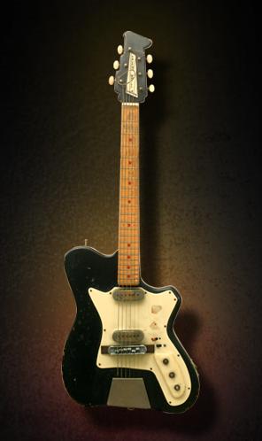 Guitares électriques - Page 3 049_bu10