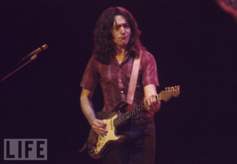 Photos de Tom Hill - Atlanta, USA, 6 février 1976 11582010