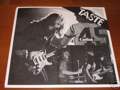 Basel, Suisse, 1er février 1970 [Bootleg] 12004410