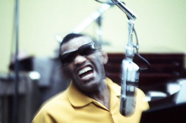 Ray Charles (1957) - Page 2 1521-r10