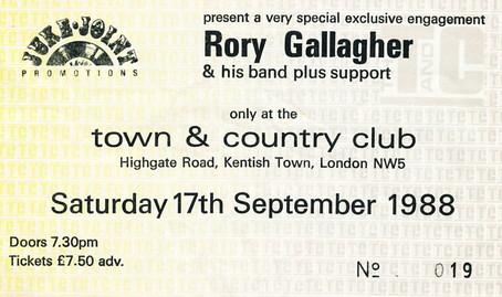 Tickets de concerts/Affiches/Programmes - Page 20 20100310
