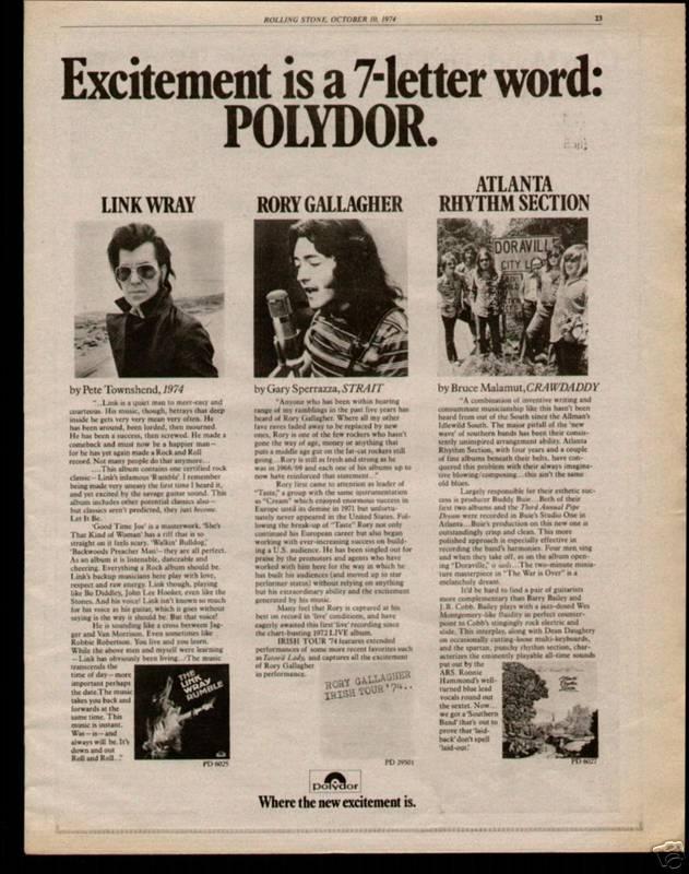 Irish Tour '74 (1974) - Page 4 4b0e_310