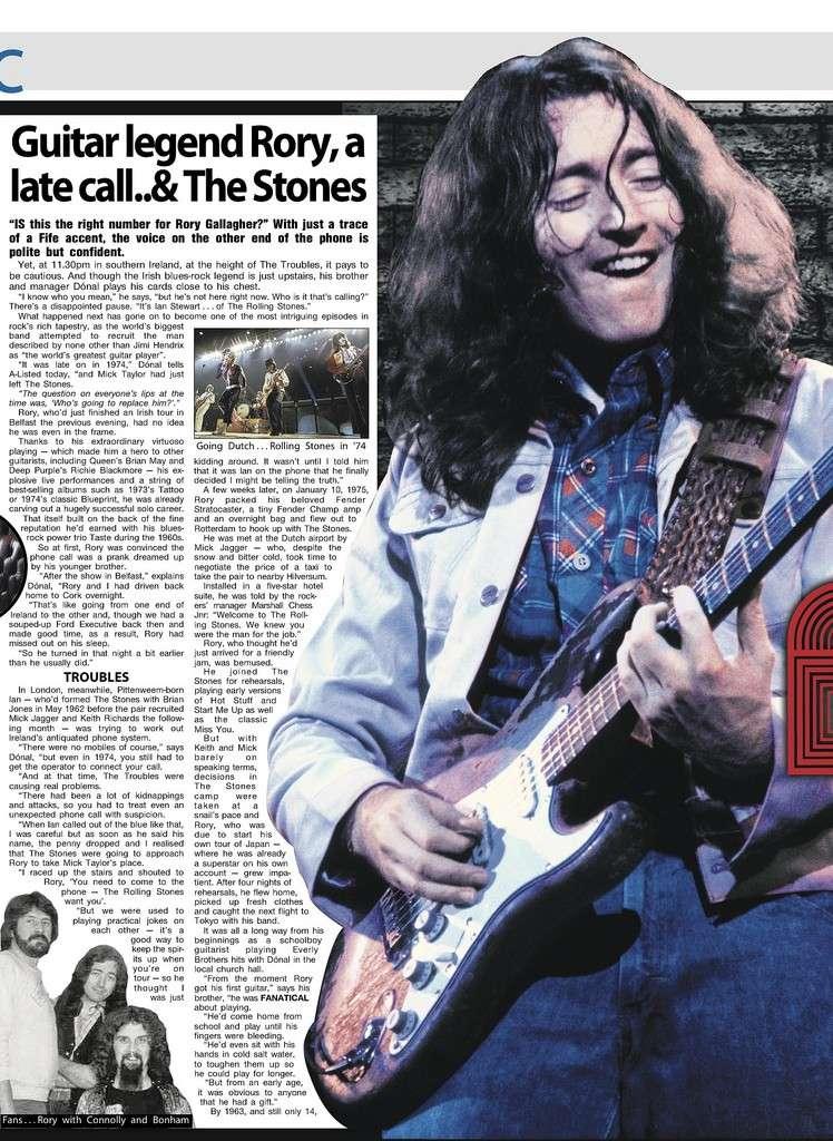 Rory chez les Stones? Rory dans Deep Purple? dans Cream? - Page 3 65932310
