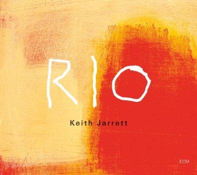 Keith Jarrett - Page 2 B005ja10