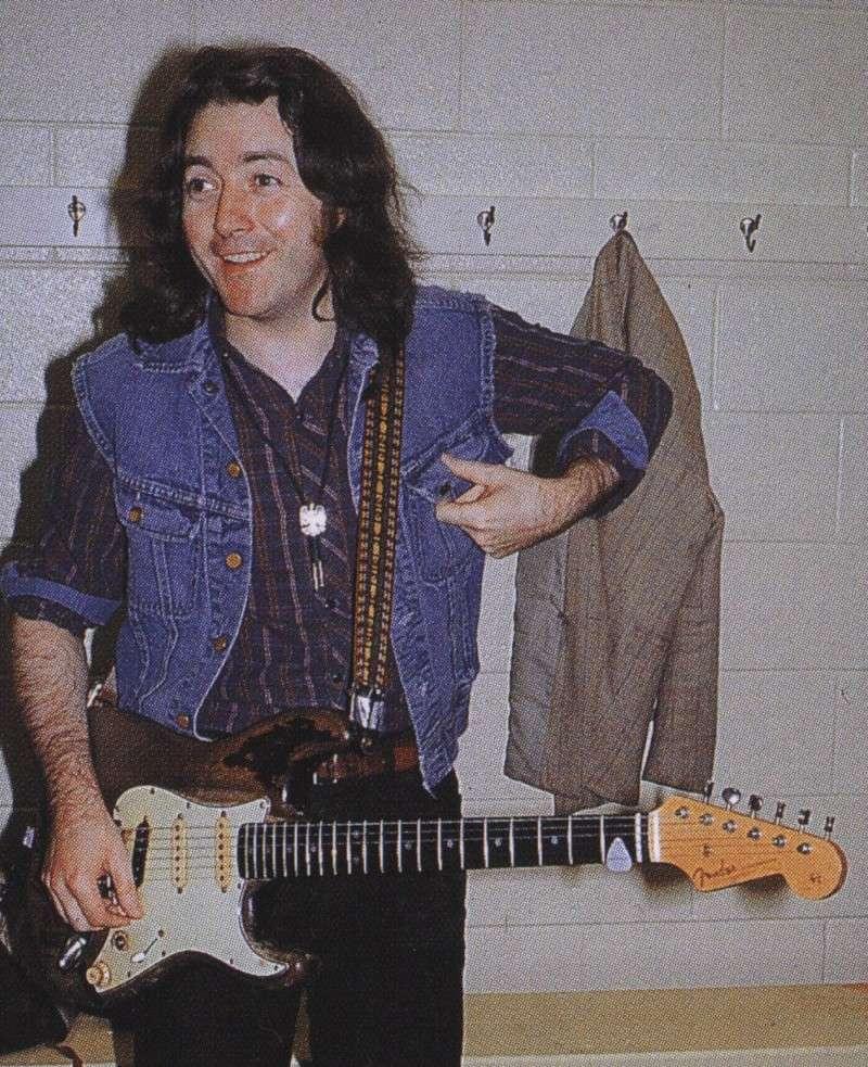 Fender Stratocaster 1961 - Page 7 Cd_ven10