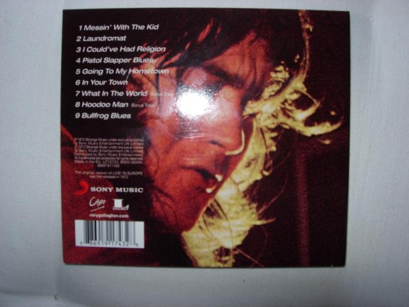 Live In Europe (1972) Dscn3913