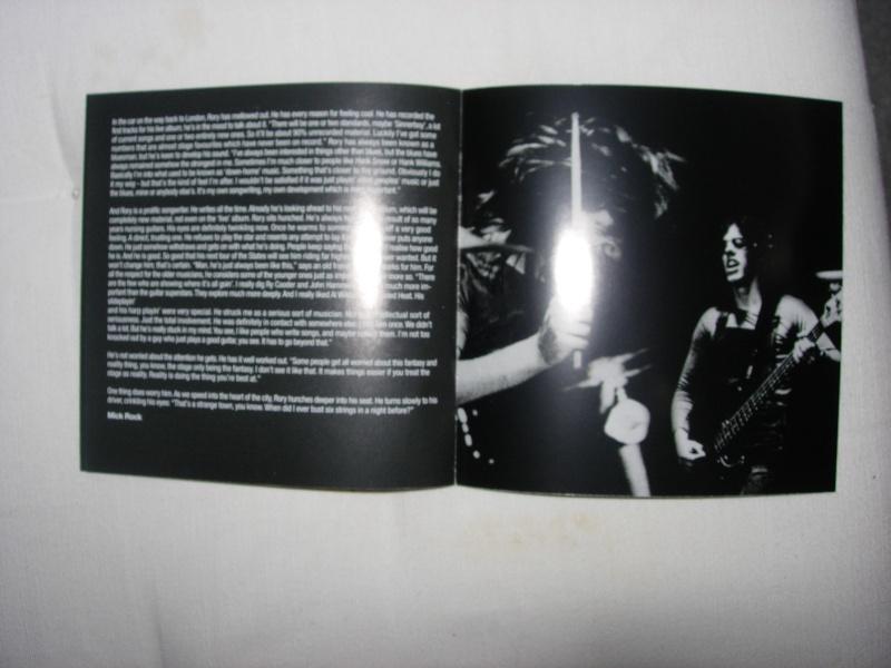 Live In Europe (1972) Dscn3915