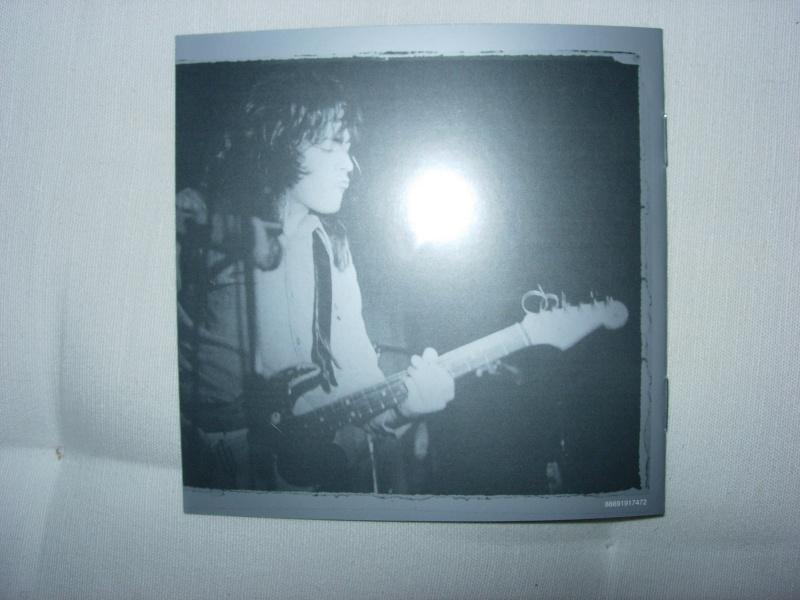Irish Tour '74 (1974) - Page 4 Dscn3920