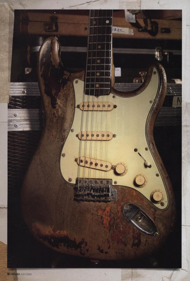 Fender Stratocaster 1961 - Page 5 Guitar10