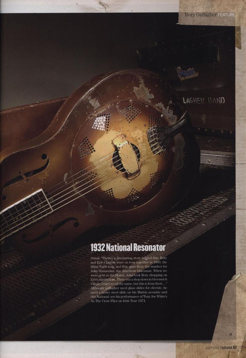 Guitares acoustiques - Page 3 Guitar12