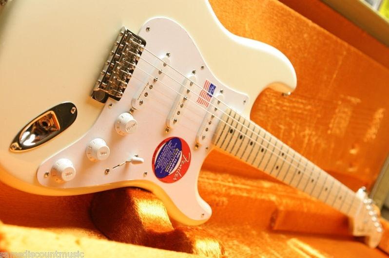 Strat Clapton: quelle couleur?  Hgfdse10