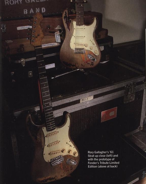 Fender Stratocaster 1961 - Page 5 Image115
