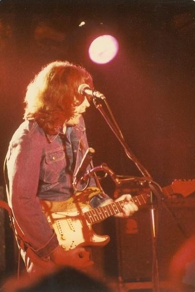 Photos de Aussiemeats - Gold Coast, Australie, 27 juin 1980 Image126