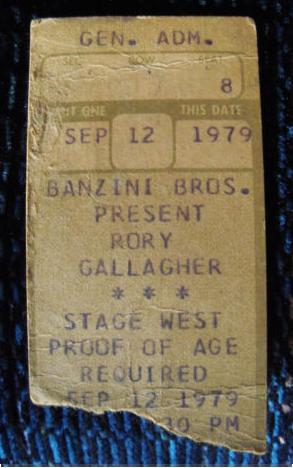 Tickets de concerts/Affiches/Programmes - Page 22 Image131