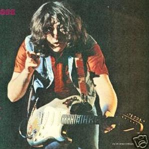 Photos diverses - Reading Festival, UK, 22 août 1980 Image148