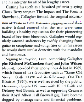 The Rough Guide To Rock (2003) Image161