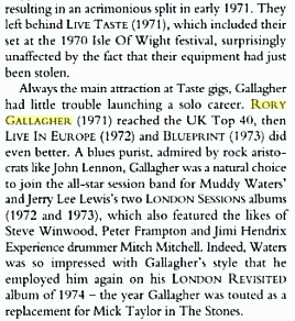 The Rough Guide To Rock (2003) Image162