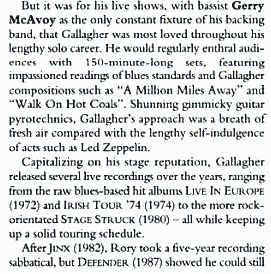 The Rough Guide To Rock (2003) Image163