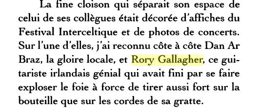 Festival Interceltique de Lorient, 09 août 1994 [Bootleg] - Page 2 Image168