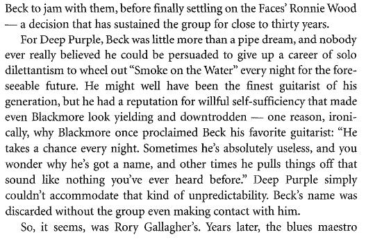 Rory chez les Stones? Rory dans Deep Purple? dans Cream? - Page 3 Image173