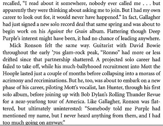 Rory chez les Stones? Rory dans Deep Purple? dans Cream? - Page 3 Image174