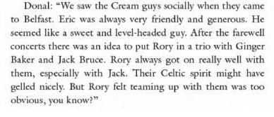 Rory chez les Stones? Rory dans Deep Purple? dans Cream? - Page 3 Image206