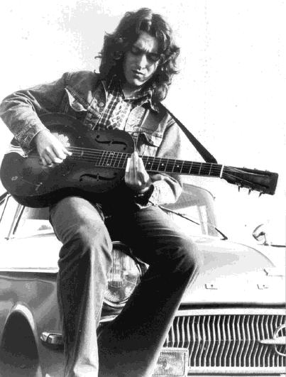 Studios de Lambersart, 25 juillet 1975 [Bootleg] Image222