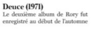 Deuce (1971) - Page 2 Image227