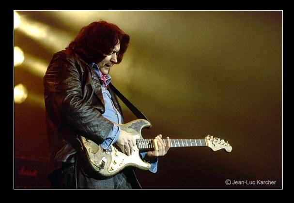 Photos de Jean-Luc Karcher - Nancy 21 octobre 1994 Image231