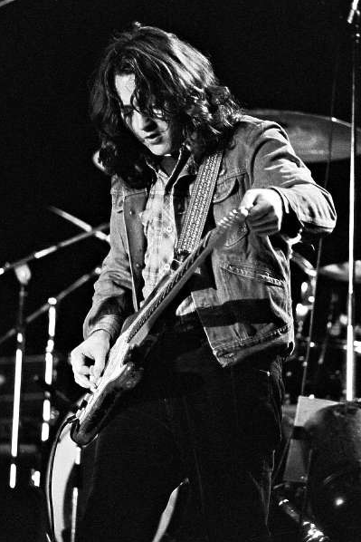 Photos de N.Kinast - Essen, Allemagne, 17 avril 1982 Image231