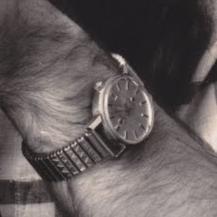 La montre de Rory (The Rory's watch) - Page 3 Image232