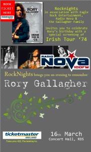Irish Tour (Tony Palmer's Film - 1974) - Page 9 Image233