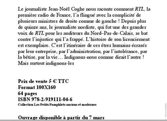 Jean-Noël Coghe - Page 4 Image242