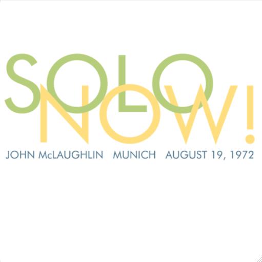 John McLaughlin - Sujet général et news Image251