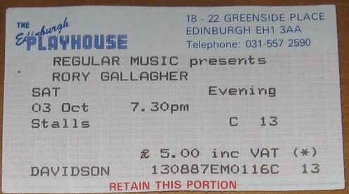 Tickets de concerts/Affiches/Programmes - Page 25 Image254